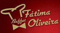 Buffet Fátima Oliveira