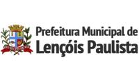 PREFEITURA DE LENÇÓIS PAULISTA