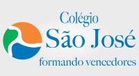 COLÉGIO SÃO JOSE