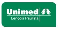 UNIMED LENÇÓIS PAULISTA