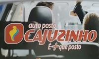 POSTO CAJUZINHO