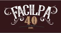 FACILPA 2017