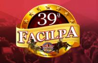 FACILPA 2016