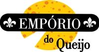 EMPORIO DO QUEIJO