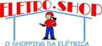 ELETROSHOP