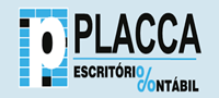 PLACCA