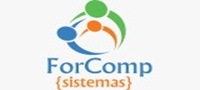 ForComp Sistemas