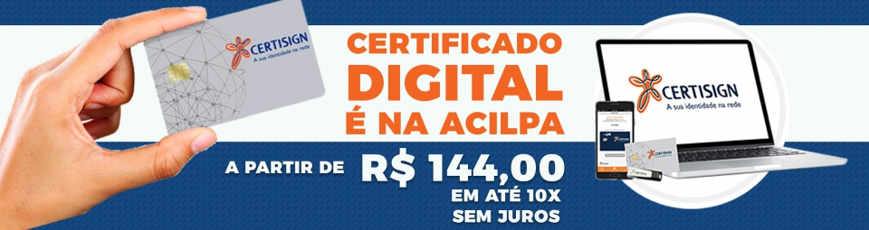 Certificado Digital 3