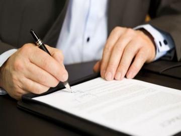ACILPA facilita comércio entre pequenas e grandes empresas lençoenses
