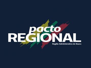 ACILPA participa de Comitê do Pacto Regional