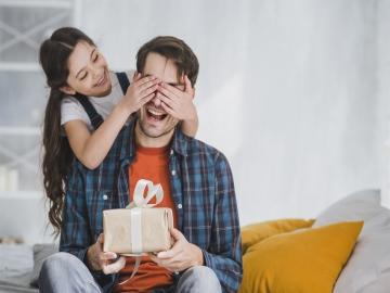Meu pai é o melhor do mundo: ACILPA lança campanha para o Dia dos Pais
