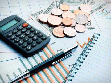 Empresários devem ficar atentos ao fim da prorrogação de vencimentos do Simples Nacional
