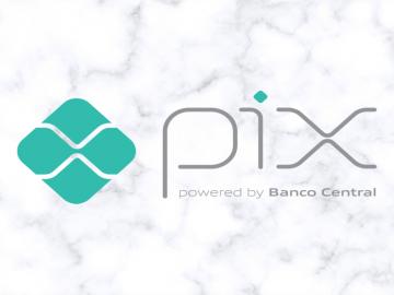 PIX facilita as transações para o setor do comércio e serviços