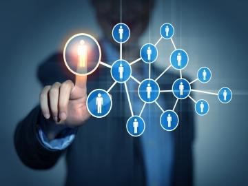 Relacionamento é tudo – a importância do networking para a carreira profissional
