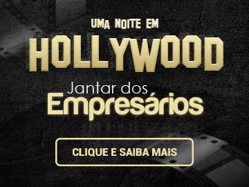 CONFIRA O JANTAR DOS EMPRESÁRIOS 2019!